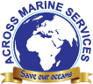 Seafarer Admission   Flag Documentation   All ISO Certifications   Placement Assistance Logo